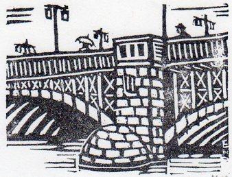蔵前橋.jpg
